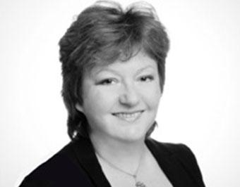 Sue Rizzello